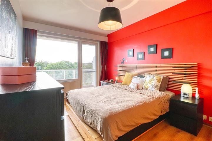 Appartement - Ganshoren - #4035607-16