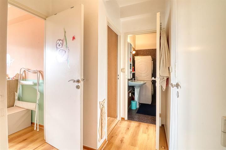 Appartement - Ganshoren - #4035607-15