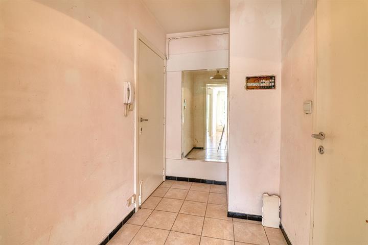 Studio - Berchem-Sainte-Agathe - #4089420-10
