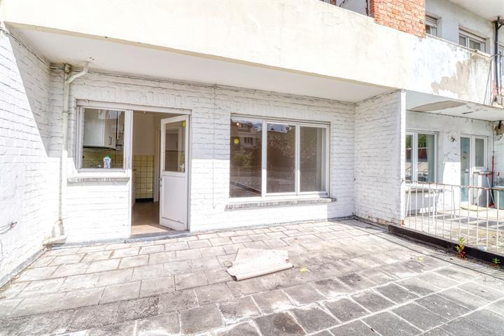 Studio - Berchem-Sainte-Agathe - #4089420-5