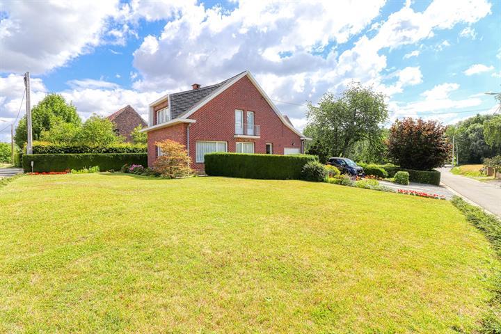 Villa - Dilbeek - #4090459-1
