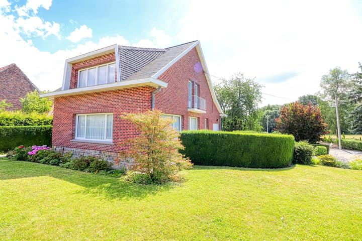 Villa - Dilbeek - #4090459-40