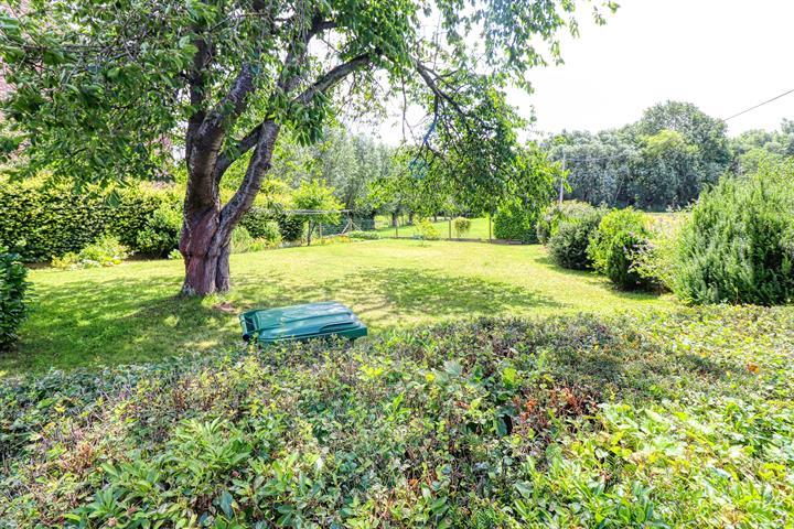Villa - Dilbeek - #4090459-19
