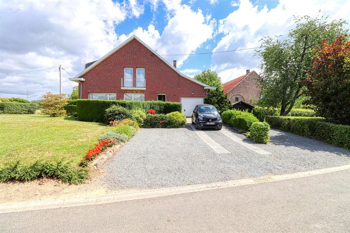 Villa - Dilbeek - #4090459-0