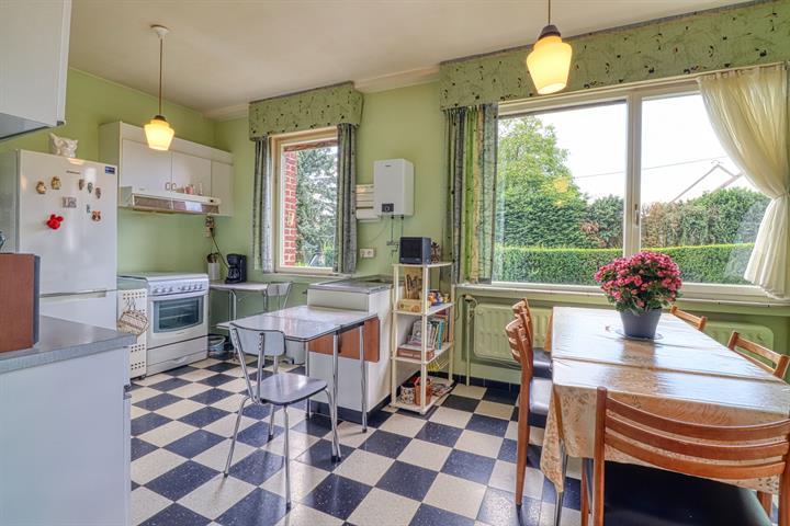 Villa - Dilbeek - #4090459-15