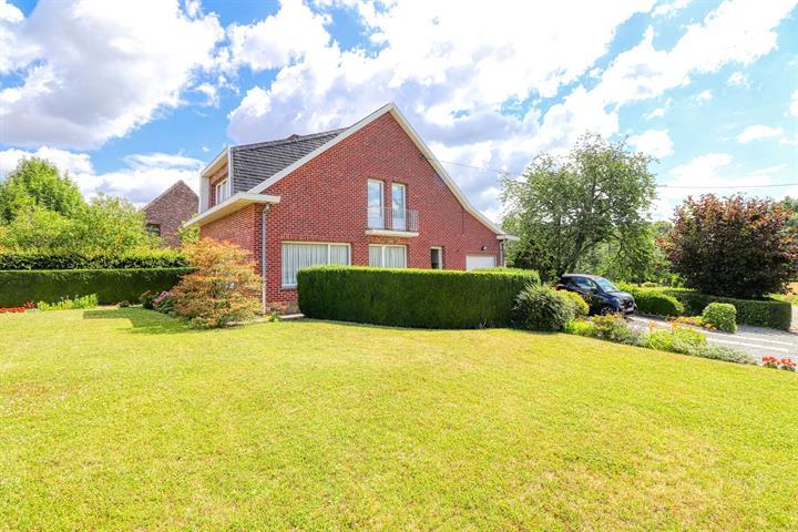 Villa - Dilbeek - #4090459-31