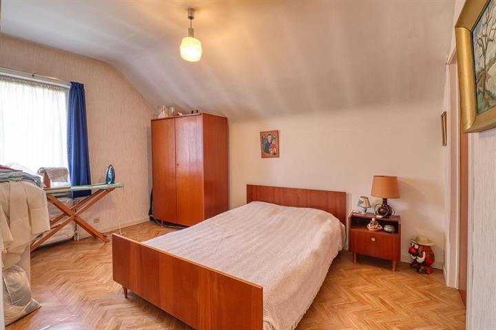 Villa - Dilbeek - #4090459-24
