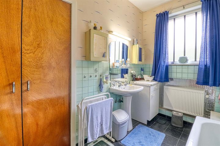 Villa - Dilbeek - #4090459-30