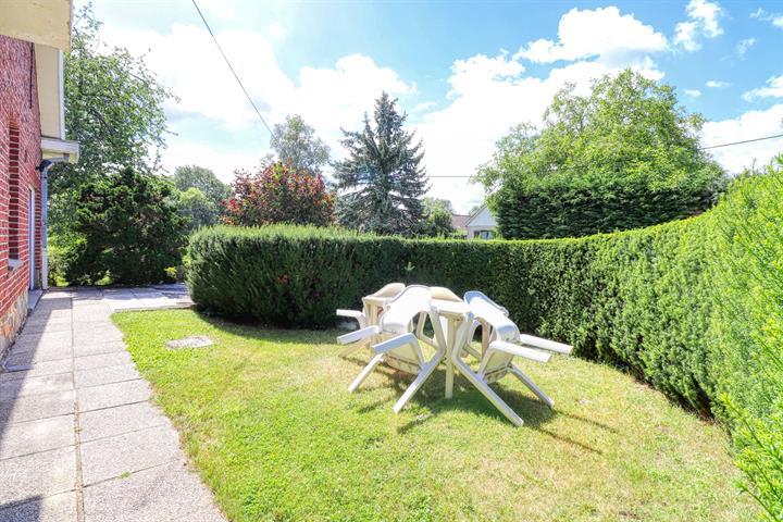 Villa - Dilbeek - #4090459-17