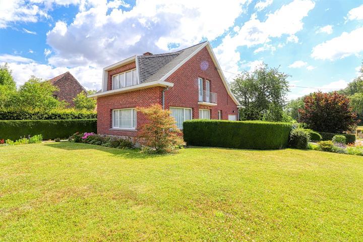 Villa - Dilbeek - #4090459-3