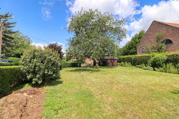 Villa - Dilbeek - #4090459-38