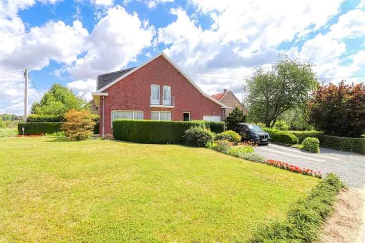Villa - Dilbeek - #4090459-44
