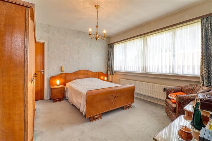 Villa - Dilbeek - #4090459-21