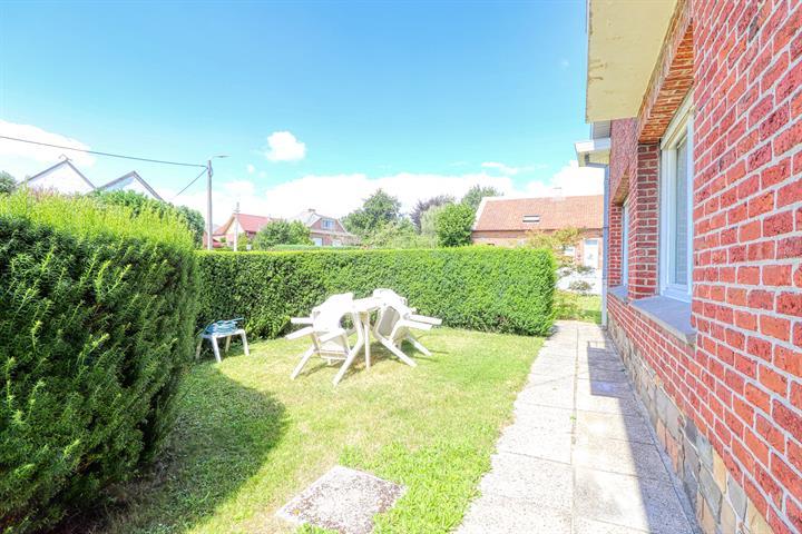 Villa - Dilbeek - #4090459-16