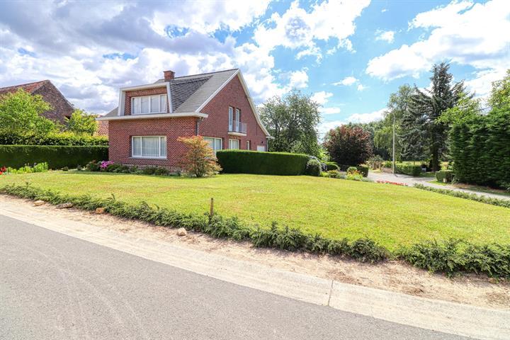 Villa - Dilbeek - #4090459-2