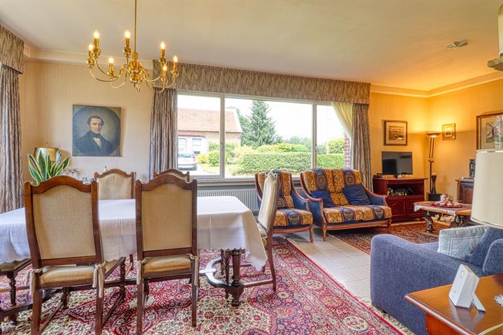 Villa - Dilbeek - #4090459-13