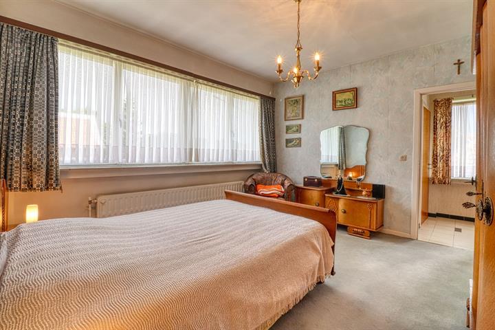 Villa - Dilbeek - #4090459-22