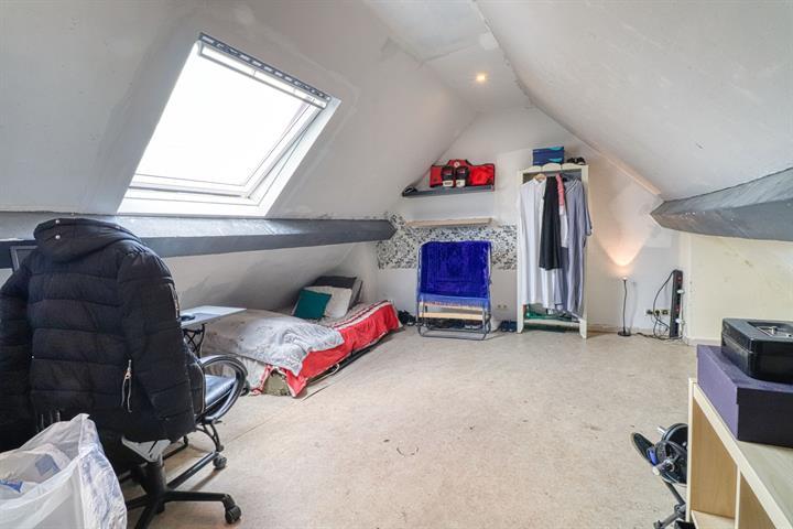 Appartement - Anderlecht - #4097839-14