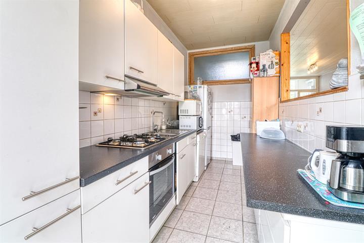 Appartement - Anderlecht - #4097839-7