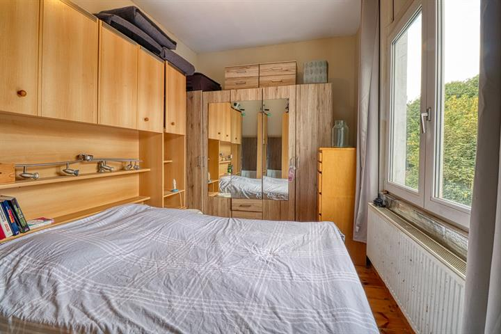 Appartement - Anderlecht - #4097839-8