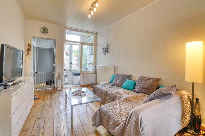 Appartement - Anderlecht - #4097839-3