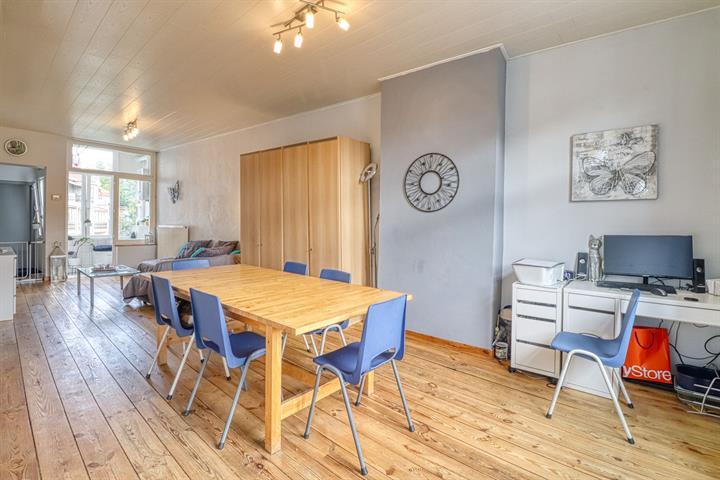 Appartement - Anderlecht - #4097839-2