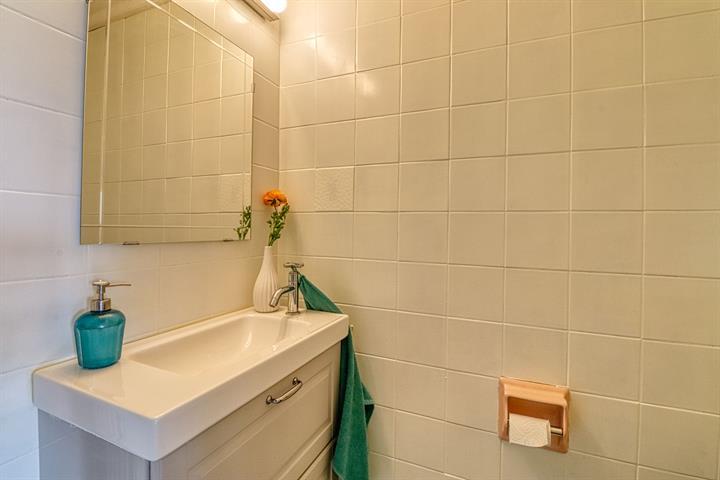 Appartement - Molenbeek-Saint-Jean - #4097841-12