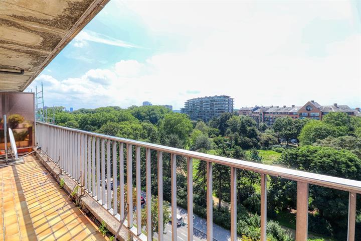 Appartement - Molenbeek-Saint-Jean - #4097841-13