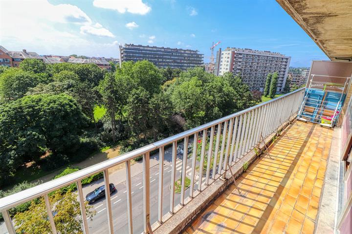 Appartement - Molenbeek-Saint-Jean - #4097841-15
