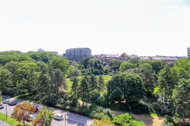 Appartement - Molenbeek-Saint-Jean - #4097841-14