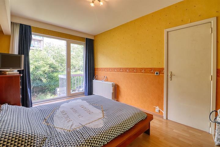 Appartement - Molenbeek-Saint-Jean - #4100966-10