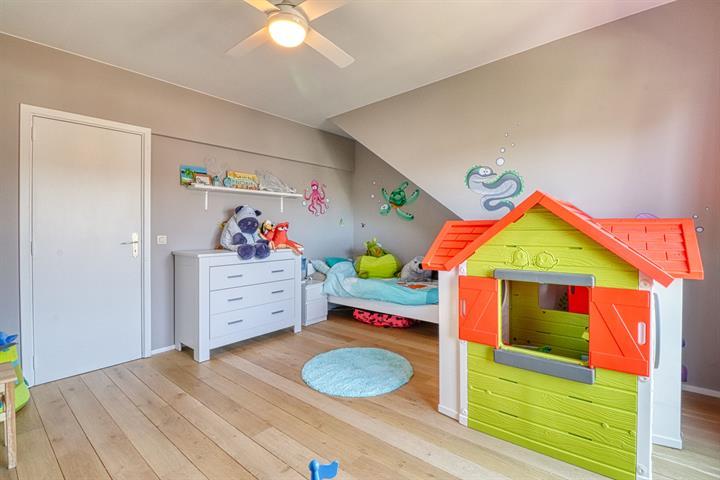 Appartement - WEMMEL - #4102976-21