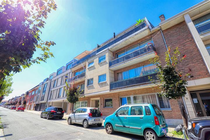 Appartement - WEMMEL - #4102976-28