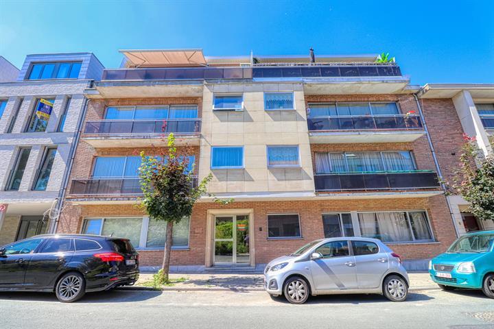 Appartement - WEMMEL - #4102976-29