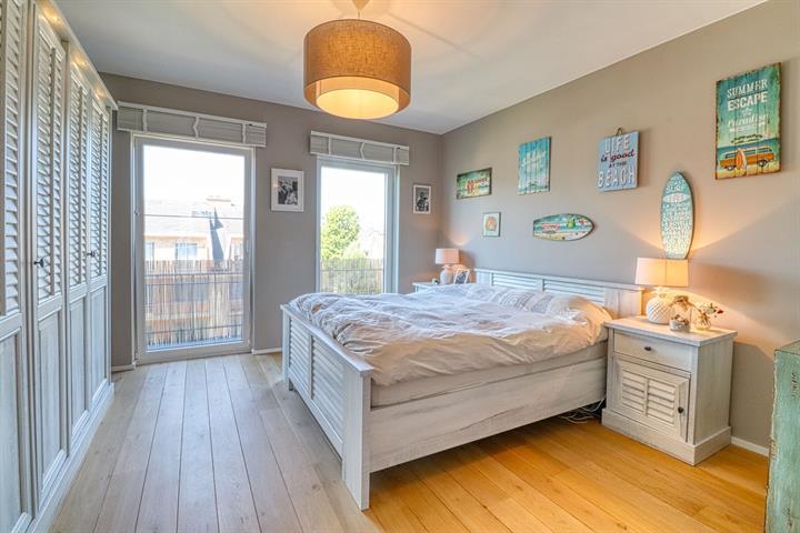 Appartement - WEMMEL - #4102976-16
