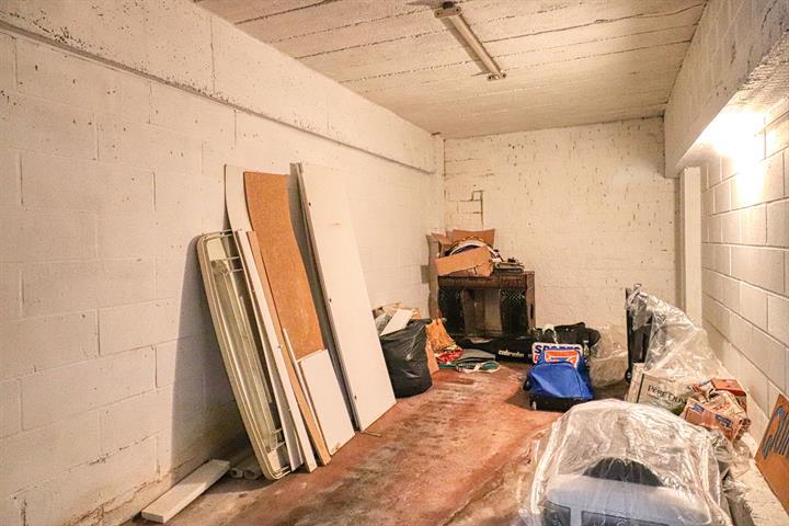 Appartement - WEMMEL - #4102976-26