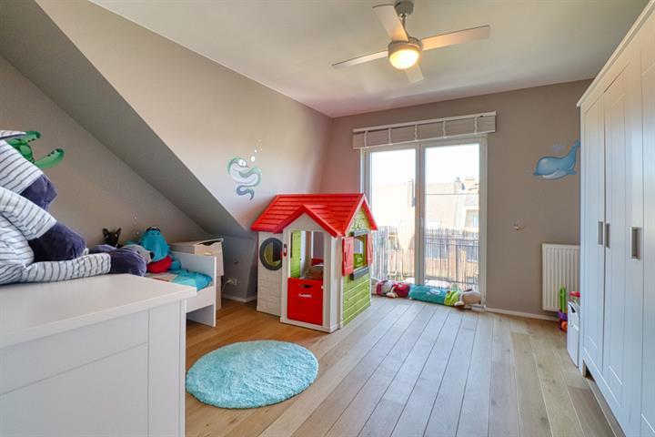 Appartement - WEMMEL - #4102976-19