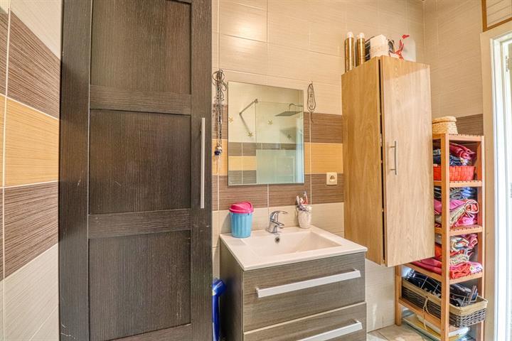 Appartement - Molenbeek-Saint-Jean - #4105174-17