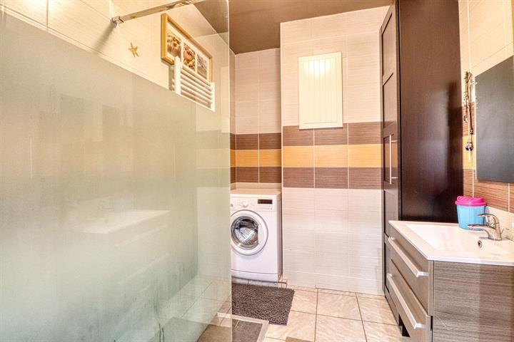 Appartement - Molenbeek-Saint-Jean - #4105174-15