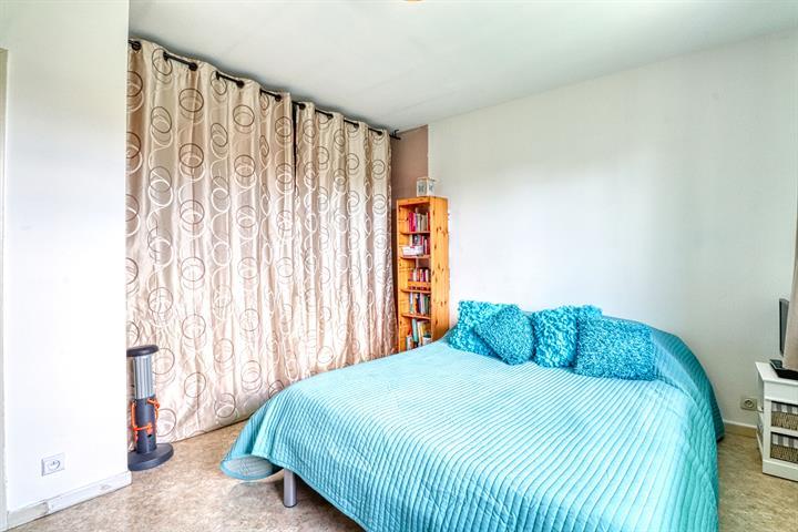 Appartement - Molenbeek-Saint-Jean - #4105174-13