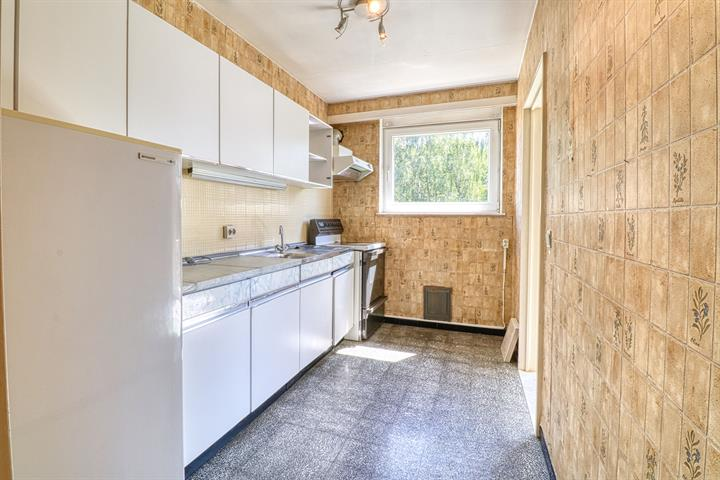 Appartement - Jette - #4110529-8