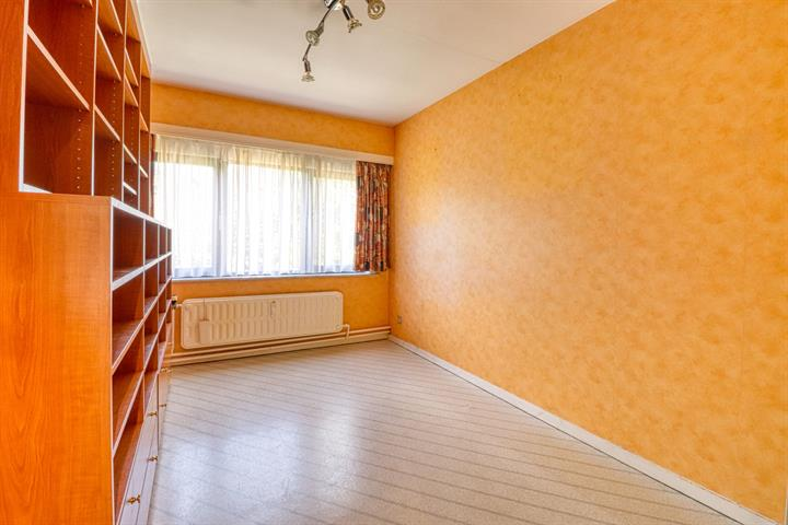 Appartement - Jette - #4110529-12