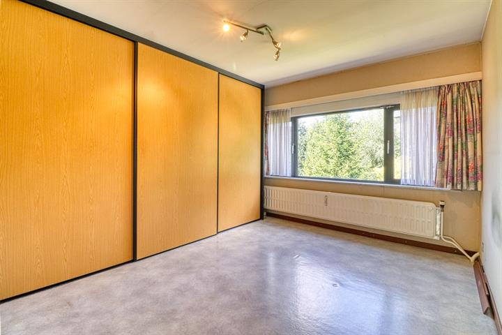 Appartement - Jette - #4110529-11