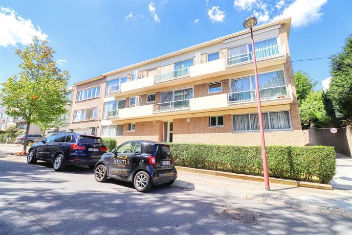 Appartement - Jette - #4110529-16