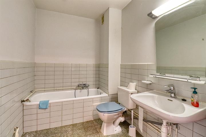 Appartement - Jette - #4110529-13