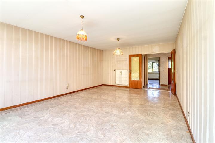 Appartement - Jette - #4110529-9