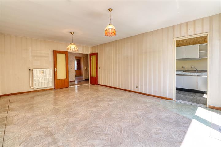 Appartement - Jette - #4110529-6