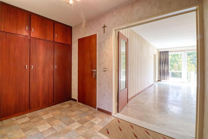 Appartement - Jette - #4110529-10