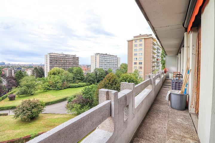 Appartement - Jette - #4136528-10