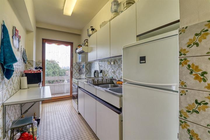 Appartement - Jette - #4136528-4